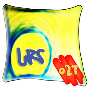 LNRS023