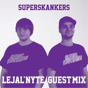superskankers_-_lejalnyte_guestmix.jpg
