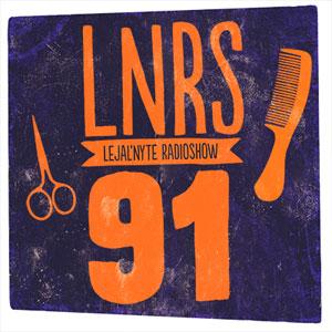 LNRS091