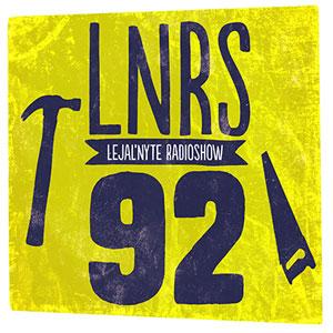 LNRS092
