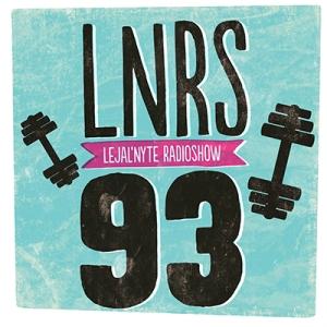 LNRS093