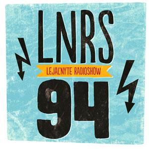 LNRS094