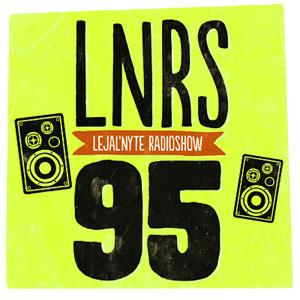 LNRS095