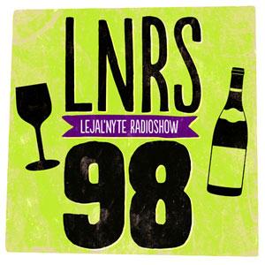 LNRS098