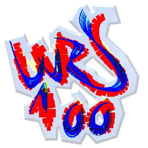 LNRS100