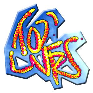 LNRS102