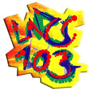 LNRS103