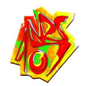 LNRS107