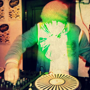 mixtape_udu_ln2_dl