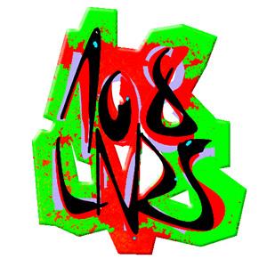 LNRS108