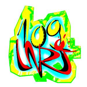 LNRS109