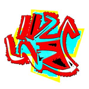 LNRS112_300