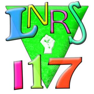 LNRS117_300