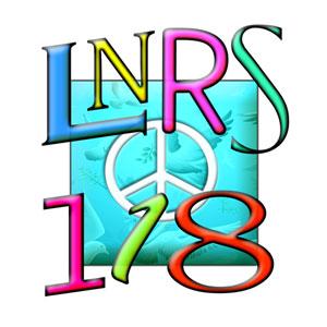 LNRS118_300