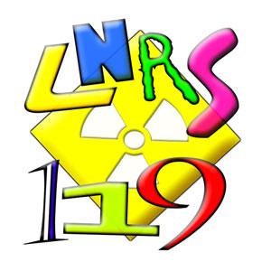 LNRS119_300