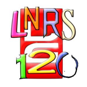 LNRS120_300