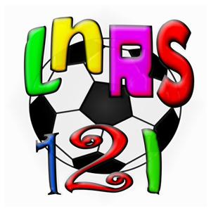 LNRS121_300