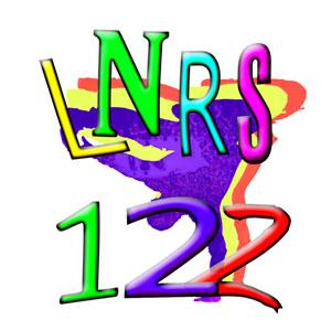LNRS122_300