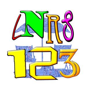LNRS123