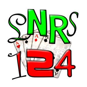 LNRS124_300