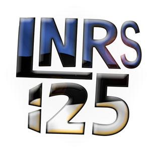 LNRS125
