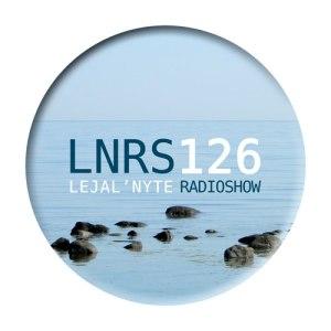 LNRS126
