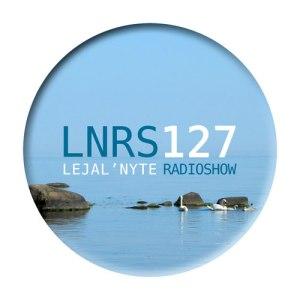 LNRS127