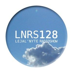 LNRS128