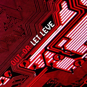 LJLGLB016_cover_500x500