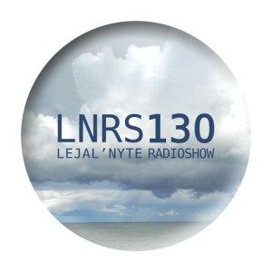 LNRS130
