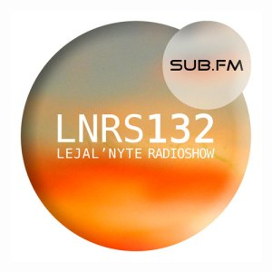 LNRS132