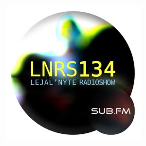 LNRS134