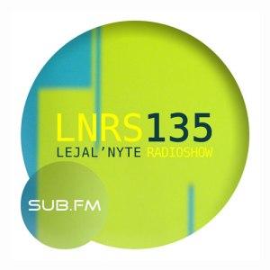 LNRS135