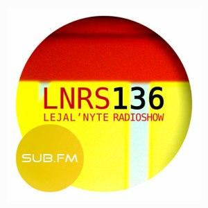 LNRS136