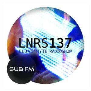 LNRS137