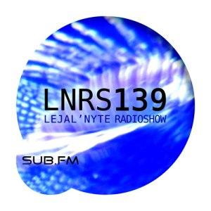 LNRS139