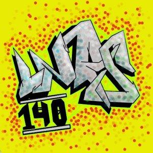 LNRS140