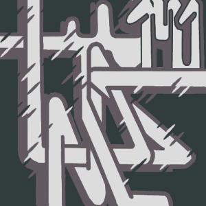 lnrs141