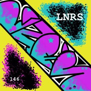 LNRS146