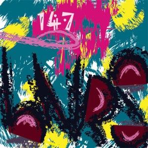 LNRS147