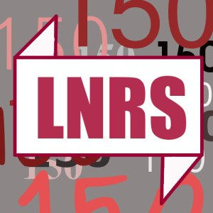 LNRS150