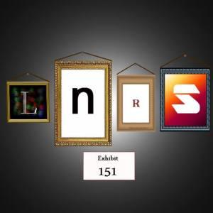 LNRS151