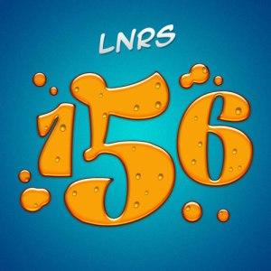 LNRS156
