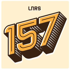 LNRS157