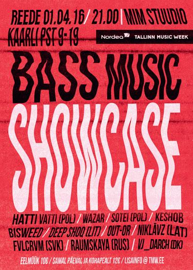 20160401_tmw_bass