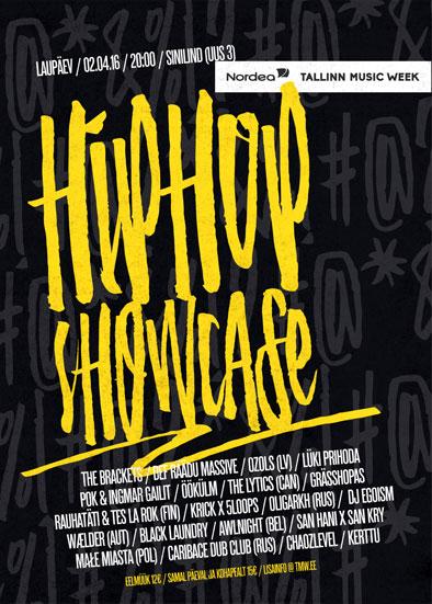 20160402_tmw_hiphop