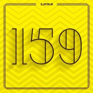 LNRS159