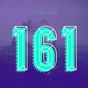 LNRS161