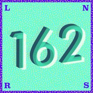 LNRS162