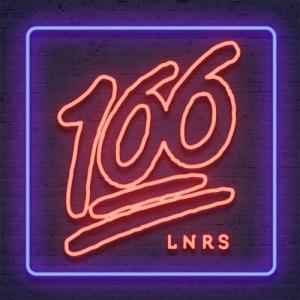 lnrs166